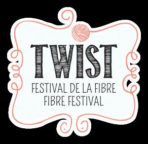 logo_twist2014
